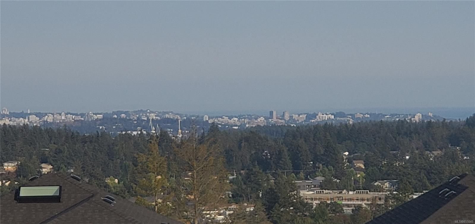 Main Photo: 2415 Azurite Cres in : La Bear Mountain House for sale (Langford)  : MLS®# 855045