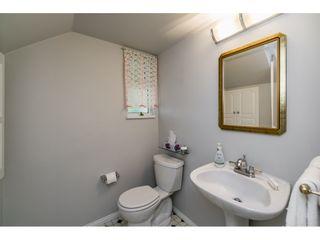 Photo 13: 5506 6A Avenue in Delta: Tsawwassen Central House for sale (Tsawwassen)  : MLS®# R2128713