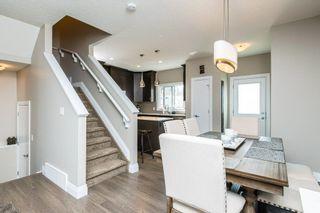 Photo 11: 9813 106 Avenue: Morinville House for sale : MLS®# E4246353