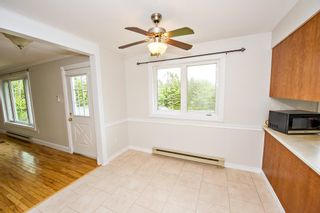 Photo 14: 148 Doherty Drive in Lawrencetown: 31-Lawrencetown, Lake Echo, Porters Lake Residential for sale (Halifax-Dartmouth)  : MLS®# 202113581