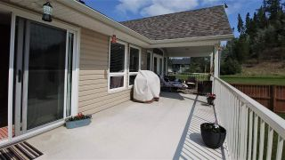 """Photo 3: 2696 LINKS Drive in Prince George: Aberdeen PG House for sale in """"ABERDEEN GOLF COURSE"""" (PG City North (Zone 73))  : MLS®# R2387285"""