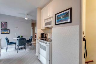 Photo 14: 14039 109B Avenue in Edmonton: Zone 07 House for sale : MLS®# E4266419