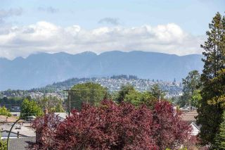 Photo 14: 3435 SLOCAN STREET in Vancouver: Renfrew Heights House for sale (Vancouver East)  : MLS®# R2066831