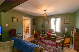 Photo 17: 29 Bridge Street in Middleton: 400-Annapolis County Residential for sale (Annapolis Valley)  : MLS®# 202119497