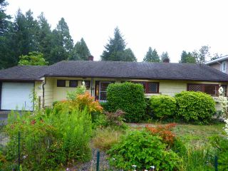 Photo 2: 4660 NEVILLE Street in Burnaby: South Slope House for sale (Burnaby South)  : MLS®# R2386271