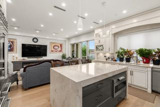 Photo 13: 160 W 39TH Avenue in Vancouver: Cambie House for sale (Vancouver West)  : MLS®# R2614525