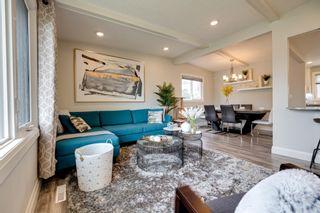 Photo 9: 6707 87 Avenue in Edmonton: Zone 18 House for sale : MLS®# E4245254