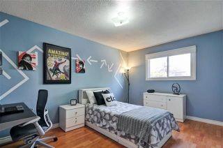 Photo 16: 8 Durness Avenue in Toronto: Rouge E11 House (2-Storey) for sale (Toronto E11)  : MLS®# E4273198