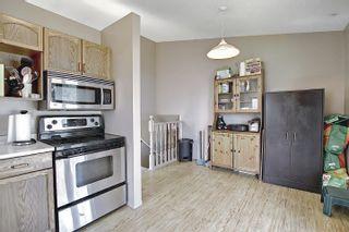 Photo 13: 8602 107 Avenue: Morinville House for sale : MLS®# E4258625