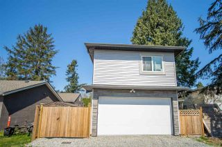 Photo 33: 32852 4TH Avenue in Mission: Mission BC House for sale : MLS®# R2571960