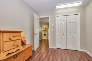 Photo 19: 108 2998 ROBSON Drive in Coquitlam: Westwood Plateau Townhouse for sale : MLS®# R2544593