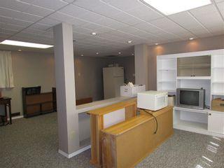Photo 23: 206 8 Avenue NE: Sundre Detached for sale : MLS®# C4249461