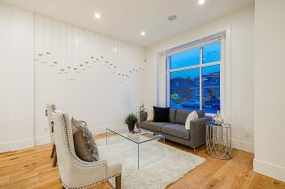 Photo 2: 8023 16TH AVENUE in Burnaby: East Burnaby House for sale (Burnaby East)  : MLS®# R2436305