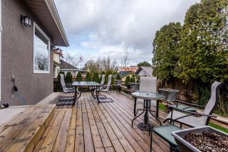 "Photo 19: 21555 47B Avenue in Langley: Murrayville House for sale in ""Macklin Corners"" : MLS®# R2040305"