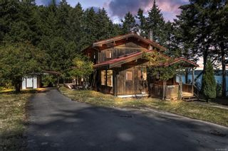 Photo 70: 2521 North End Rd in : GI Salt Spring House for sale (Gulf Islands)  : MLS®# 854306