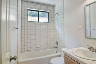 Photo 15: 3355 Descanso Avenue in San Marcos: Residential for sale (92078 - San Marcos)  : MLS®# NDP2106599