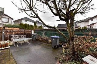 Photo 19: 18463 65 Avenue in Surrey: Cloverdale BC House for sale (Cloverdale)  : MLS®# R2144617