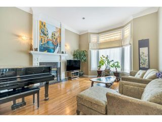 Photo 11: 7108 SOUTHVIEW Place in Burnaby: Montecito House for sale (Burnaby North)  : MLS®# R2574942