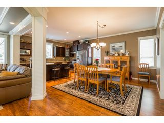 """Photo 6: 7904 211B Street in Langley: Willoughby Heights House for sale in """"Yorkson"""" : MLS®# R2393290"""