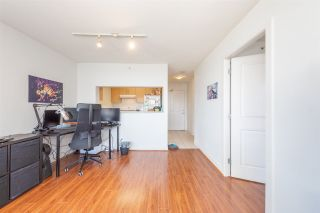 Photo 7: 2103 3660 VANNESS Avenue in Vancouver: Collingwood VE Condo for sale (Vancouver East)  : MLS®# R2602544