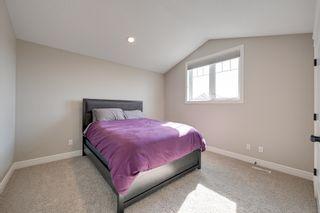 Photo 26: 9034 24 Avenue in Edmonton: Zone 53 House for sale : MLS®# E4262684