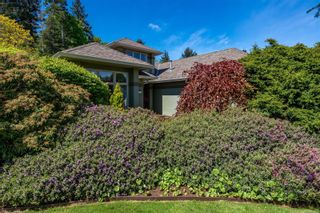 Photo 54: 2960 Willow Creek Rd in : CR Willow Point House for sale (Campbell River)  : MLS®# 875833