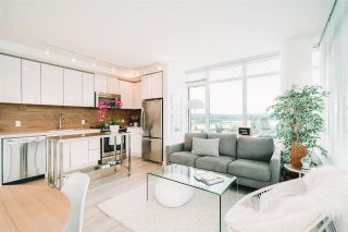 """Photo 10: 501 200 NELSON'S Crescent in New Westminster: Sapperton Condo for sale in """"The Sapperton"""" : MLS®# R2539145"""