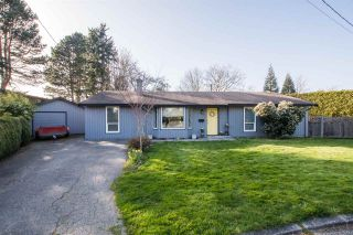 Photo 17: 4735 47 Avenue in Delta: Ladner Elementary House for sale (Ladner)  : MLS®# R2560903