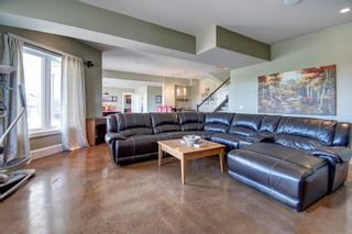 Photo 33: 21 Valarosa Point: Didsbury Detached for sale : MLS®# A1012893