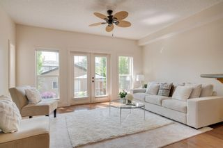Photo 10: 1203 18 Avenue NW in Calgary: Capitol Hill Detached for sale : MLS®# A1123753