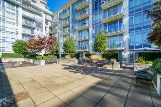 """Photo 33: 805 4818 ELDORADO Mews in Vancouver: Collingwood VE Condo for sale in """"ELDORADO MEWS"""" (Vancouver East)  : MLS®# R2503086"""
