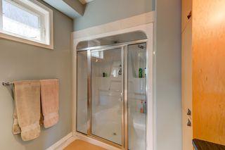 Photo 15: 22 RAVINE Drive: Devon House for sale : MLS®# E4252679