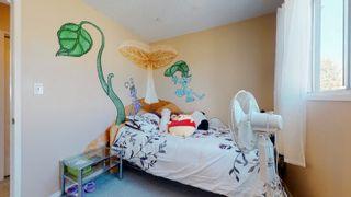 Photo 16: 14106 26 Street in Edmonton: Zone 35 House for sale : MLS®# E4266496