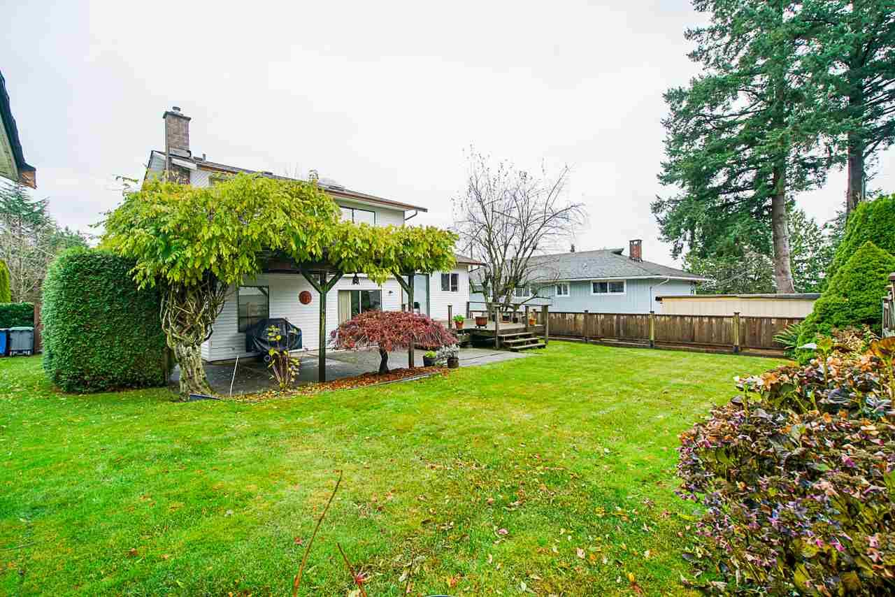 Photo 36: Photos: 6927 143 Street in Surrey: East Newton House for sale : MLS®# R2520875