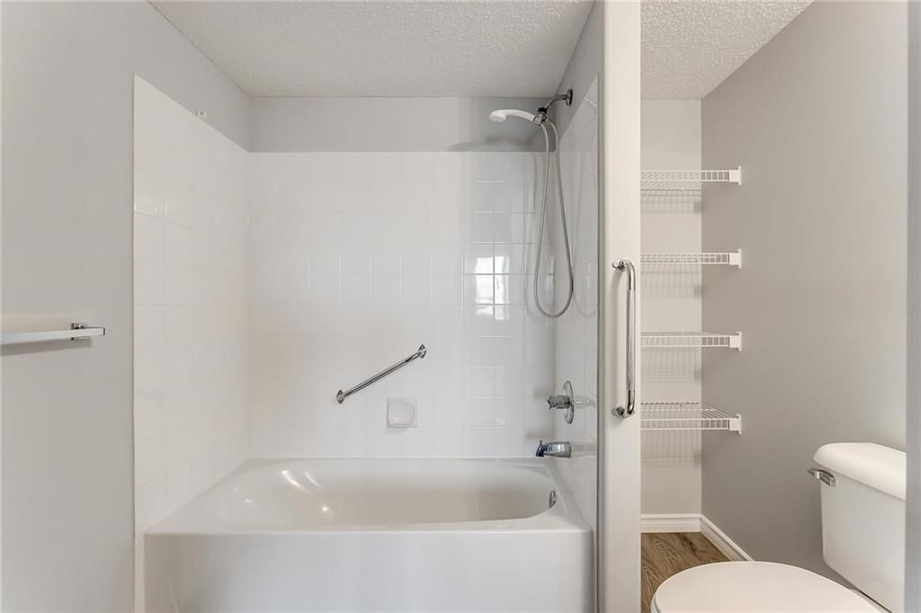 Photo 21: Photos: 3126 3126 Millrise Point SW in Calgary: Millrise Apartment for sale : MLS®# A1141517