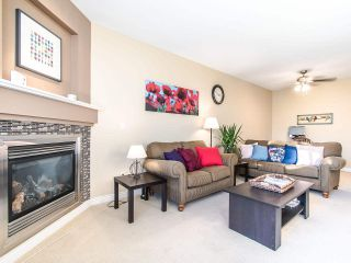 """Photo 3: 150 20449 66 Avenue in Langley: Willoughby Heights Townhouse for sale in """"NATURES LANDING"""" : MLS®# R2422981"""
