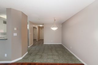 """Photo 5: 405 4425 HALIFAX Street in Burnaby: Brentwood Park Condo for sale in """"POLARIS"""" (Burnaby North)  : MLS®# R2120218"""