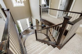 Photo 14: 121 Channelside Common SW: Airdrie Detached for sale : MLS®# A1119447
