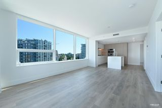 """Photo 11: 1002 5508 HOLLYBRIDGE Way in Richmond: Brighouse Condo for sale in """"RIVER PARK PLACE 3"""" : MLS®# R2622316"""