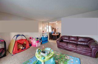 Photo 11: 9943 9939 77 Street in Edmonton: Zone 19 House Fourplex for sale : MLS®# E4225000