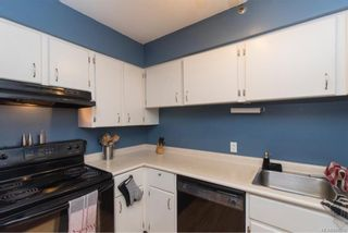 Photo 8: 104 2747 Quadra St in : Vi Hillside Condo for sale (Victoria)  : MLS®# 804216