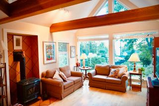 Photo 3: 954 FEENEY Road in Gibsons: Gibsons & Area House for sale (Sunshine Coast)  : MLS®# R2624754