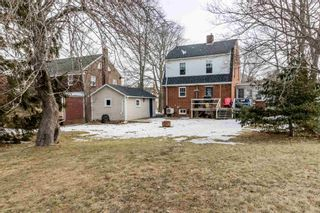 Photo 30: 56 Highland Avenue in Wolfville: 404-Kings County Residential for sale (Annapolis Valley)  : MLS®# 202104485