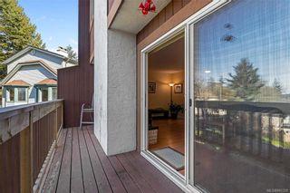 Photo 43: 19 933 Admirals Rd in : Es Esquimalt Row/Townhouse for sale (Esquimalt)  : MLS®# 845320