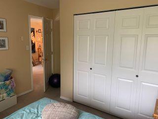 Photo 9: 405 1355 Cumberland Rd in COURTENAY: CV Courtenay City Condo for sale (Comox Valley)  : MLS®# 845669