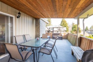 Photo 20: 1393 131 Street in Surrey: Crescent Bch Ocean Pk. House for sale (South Surrey White Rock)  : MLS®# R2548021