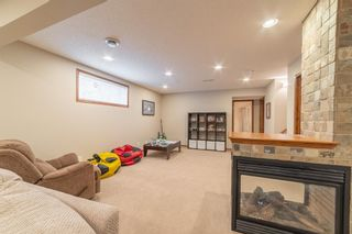 Photo 32: 260 Tuscany Reserve Rise NW in Calgary: Tuscany Detached for sale : MLS®# A1119268