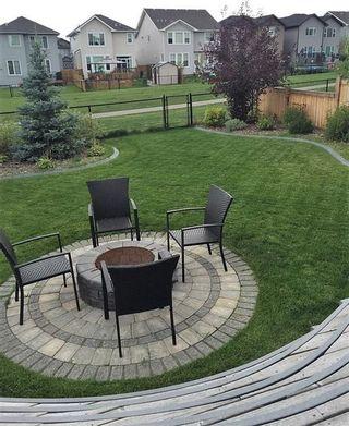 Photo 21: 128 DRAKE LANDING Green: Okotoks House for sale : MLS®# C4167961
