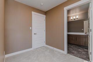 Photo 19: 524 Kloppenburg Crescent in Saskatoon: Evergreen Residential for sale : MLS®# SK862543