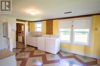 Photo 35: 54 Route 955 in Cape Tormentine: House for sale : MLS®# M134223